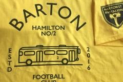 BartonBus