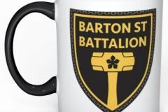 barton2